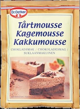 dr.oetker-chokladmousse