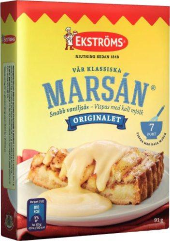 ekstroms-marsan