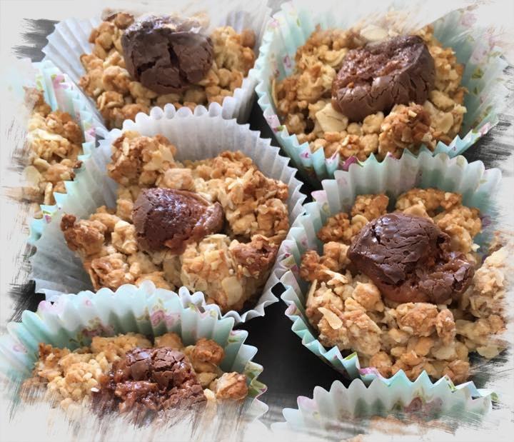 havremuffins2a