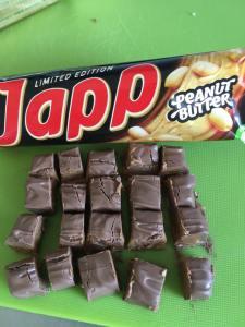 japp-jordnots-delad