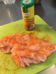 grilla kyckling1