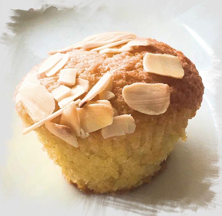 apelsin-mandel-muffins1