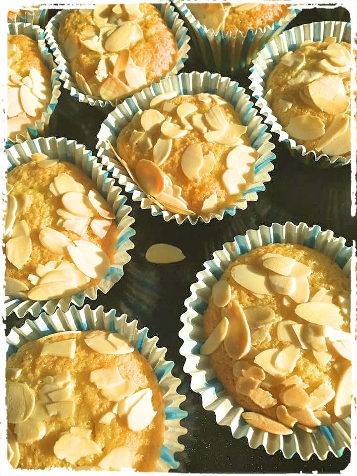 apelsin-mandel-muffins2