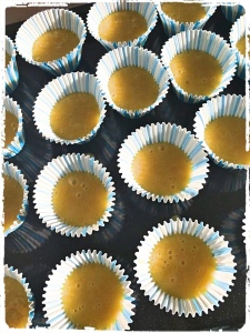 apelsin-mandel-muffins3