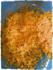 apelsin-mandel-muffins4