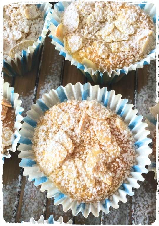 apelsin-mandel-muffins5
