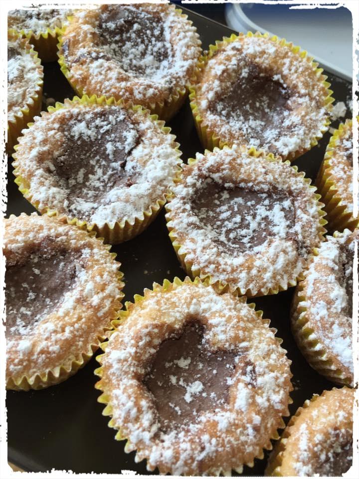 kokosmuffins-fat
