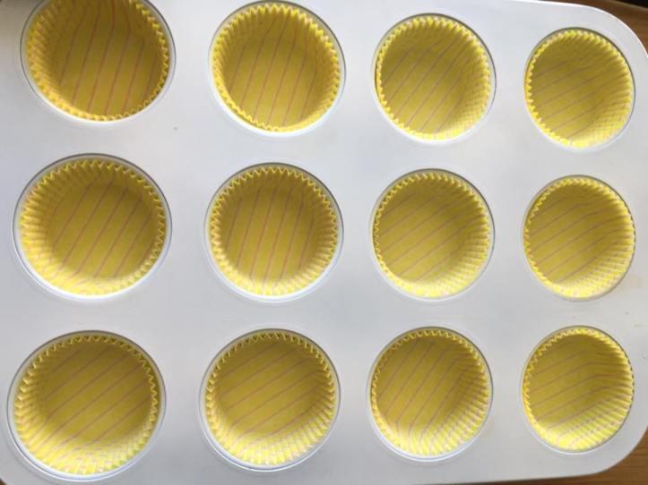 kokosmuffins-formar