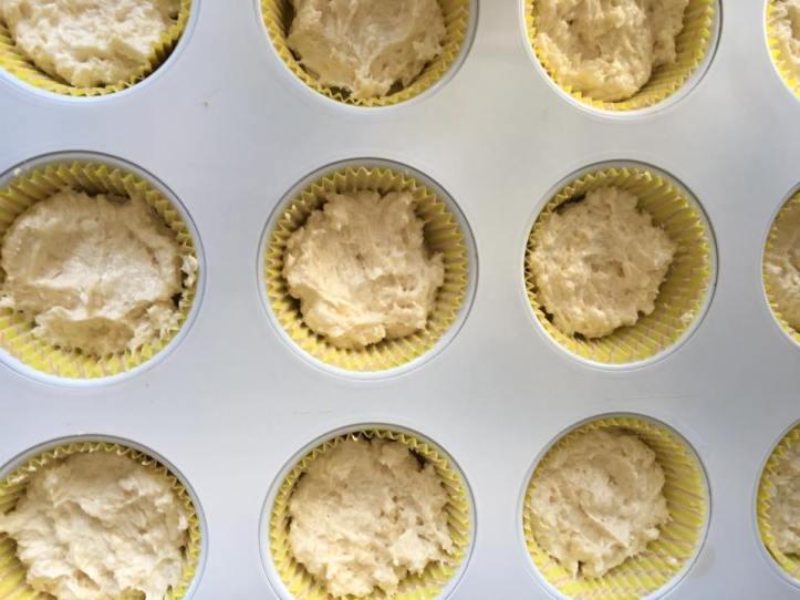 kokosmuffins-klicka-ut-smet