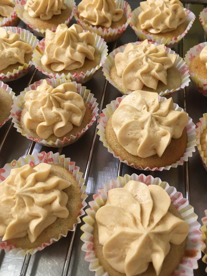 paronkola-cupcakes3