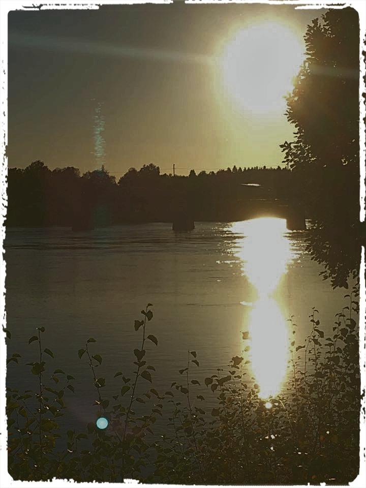 sol-umea%cc%88lv2_fotor