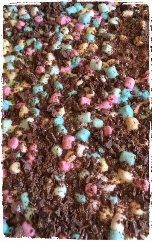 marshmellow-med-hackad-choklad