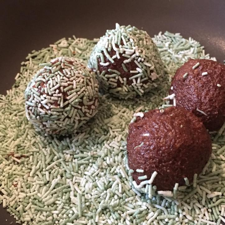 paron-chokladbollar