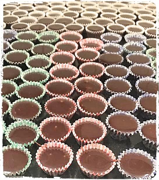 17dec-16mintchokladkna%cc%88ckkola2