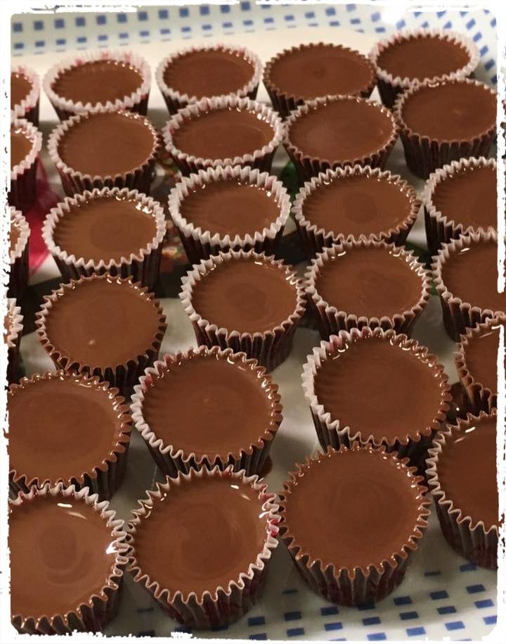dec-4-forsok2-ischoklad2