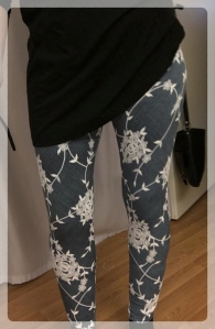 23jan17-diy-leggings-klar1