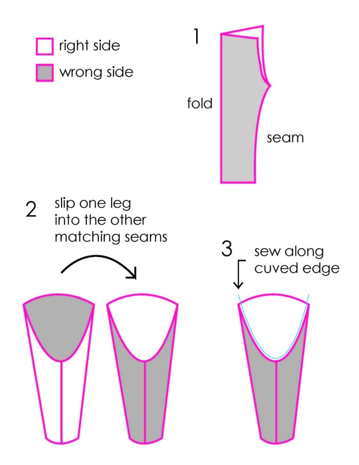 leggingsinstructions4copy
