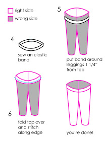 leggingsinstructions5copy