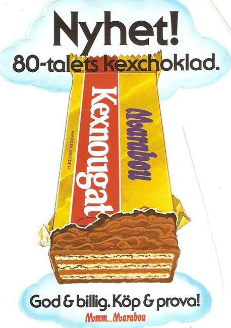 1980s_kexnougat_reklam_175601480