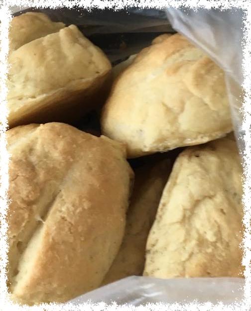 1maj-majsbröd