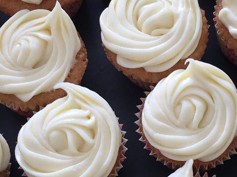 6maj-17-cupcakes1