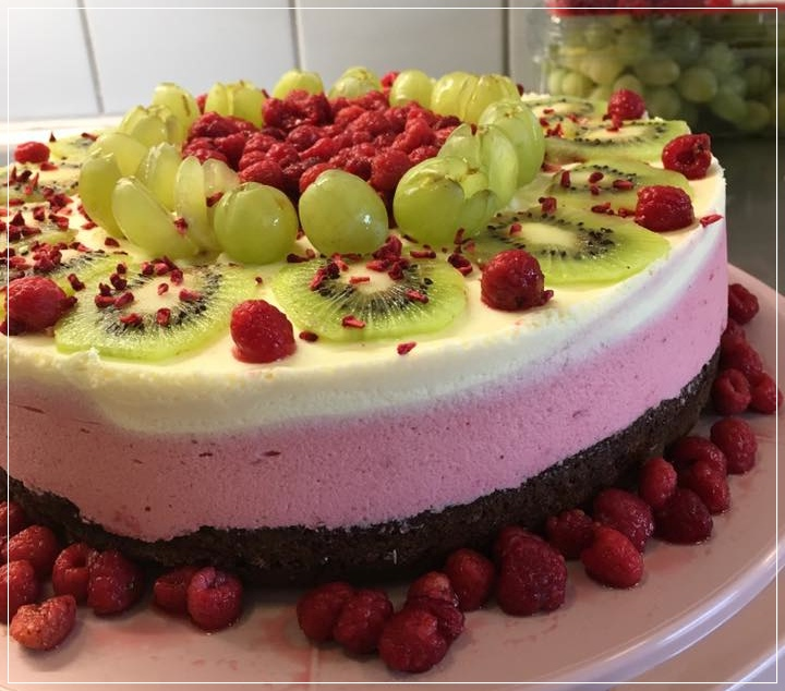 7maj17-tårta-deko1