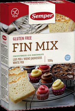 fin-mix-ljus-semperglutenfritt