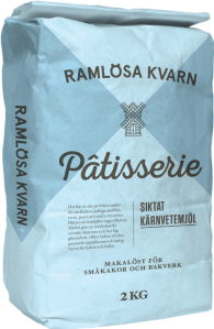 patisserie-bag