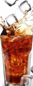 14516860-cola-glass-with-falling-ice-cubes-over-white-stock-photo-splash