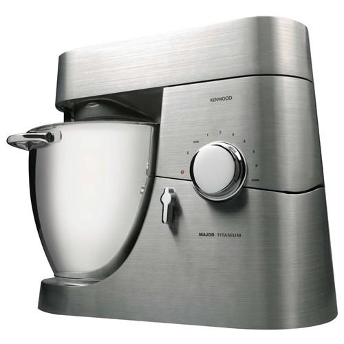 kenwood-km010-premier-chef-kitchen-machine