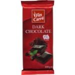 shokolad-fin-carre-temnyj