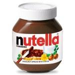 324617-nutella-750g