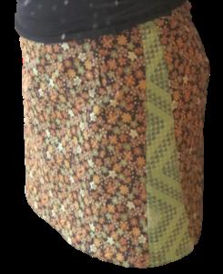 brunblommig-kjol2a