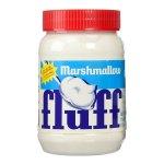 marshmallow-fluff-5