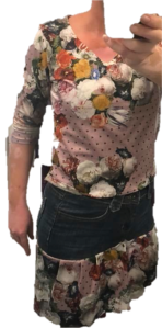 27maj18-topp-o-kjol-rosa2