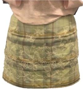 27maj18-topp-rosa-o-kjol2