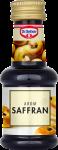 aromasaffran-webbpng