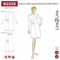 200119-line2line2229