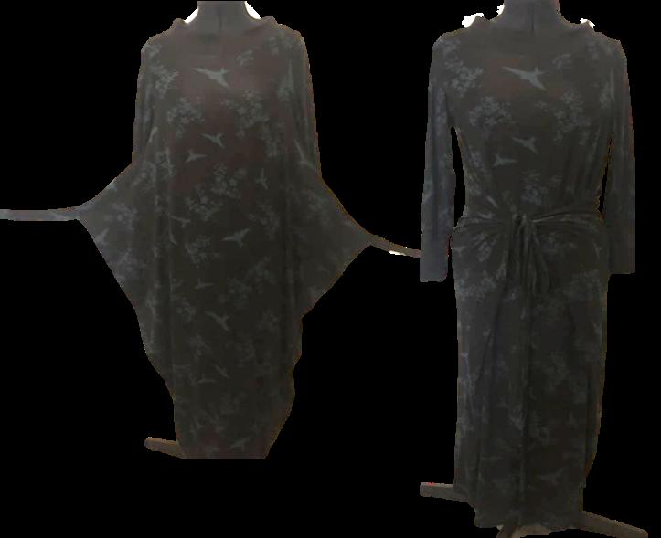 20200122-kielo wrap