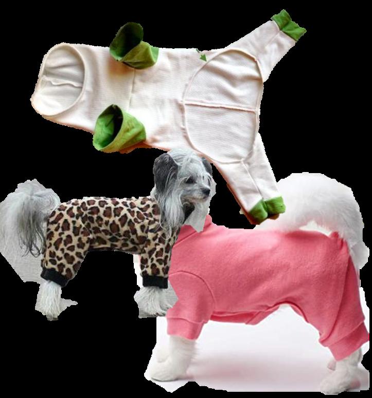 SY-hundoveraller
