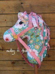 ad6d2b909c57e49cd7bee5c977a12ad4-stick-horses-hobby-horse